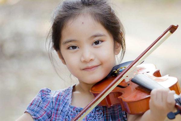 آموزشگاه موسيقي